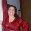 lady_amythest userpic