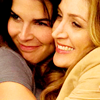 thrace_adams: Rizzoli and Isles