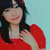 xnanapyon userpic