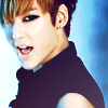 U-KISS: Kevin - Neverland