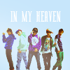 Big Bang Heaven