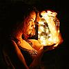 ~ Vejibra Momiji (Lady Padme Naberrie): Art: Fairytales