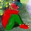sunray45: Christmas 2011 Doyle Elf
