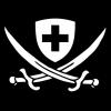medic userpic