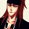 renji: know what you want