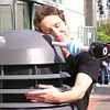 Green_Wing: DW - Have you hugged your Dalek today?