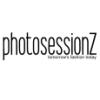 photosessionz userpic