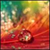 anga_12 userpic