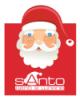 sannto userpic