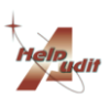 help_audit userpic