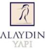 alaydin_yapi userpic