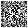qr-code art-my.name