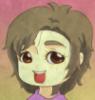 kuharo userpic