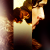 ozmissage: GoT. Jon/Robb. brothers.