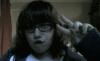 duckyface123 userpic
