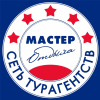 masterot2009 userpic