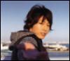 bishoujo_san