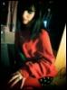 chopstick_kitty userpic