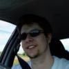linear_craig userpic