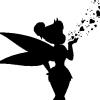 blackdahlia6661 userpic