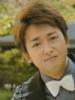 sugoi_haru_chan