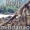 help_mindanao