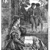 Victorian Slasher