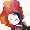 xalotlikevegasx userpic