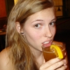 bonnielive userpic