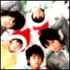 c_ute4 userpic