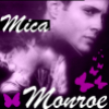 Mica Monroe