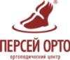 persey_orto userpic