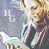 HG Bookworm