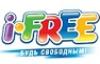 ifreeb2b userpic