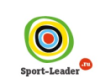 sport_leader userpic
