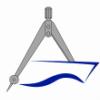 albatrossdesign