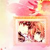tsubasa; sakura & syaoran; gift ♥