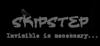 skipstep userpic