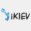 ikiev userpic