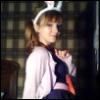 abby_fantaisie userpic