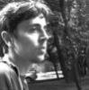 Андрей Великосельский [userpic]