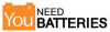uneedbatteries userpic