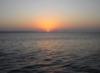 totetoto: Солнце