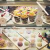 ·.·★мιккι★·.·: stock ✩ 食べ物