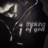 roba_3913: yoochun-thinking of you