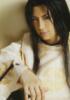 cantarella_chan userpic
