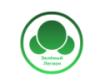 green legion