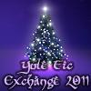 Yule Tree '11
