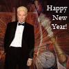 Spike New Year