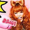 Amyh [userpic]